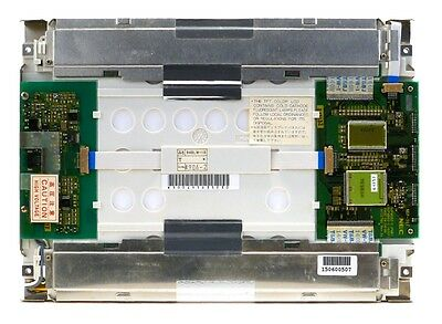NL6448AC30-10, NEC LCD panel, Ships from USA