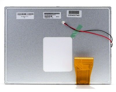 A080SN01, New AUO LCD panel, Hyosung NH-1800CE ATM, Ships from USA