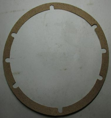 """O.E.M."" BRAKE CLUTCH GASKET FA2-71262257 INGERSOLL RAND FOR WINCH ""AIR TUGGER"""