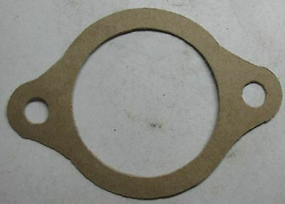 """O.E.M."" POPPET GASKET FA2-27064  FOR INGERSOLL RAND WINCH ""AIR TUGGER"""
