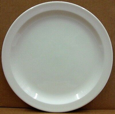 Midwinter China STONEHENGE WHITE Dinner Plate NICE Multiple Available ENGLAND