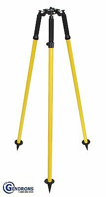 Surveying Prism Pole Tripod,for Total Station,gps,seco,topcon,trimble,leica,rod