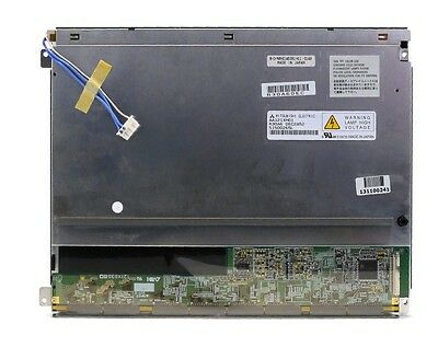 AA150XC01, Mitsubishi LCD panel, Ships from USA