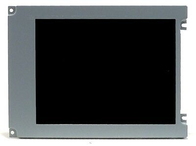 LM057QC1T01, Sharp LCD panel, Ships from USA