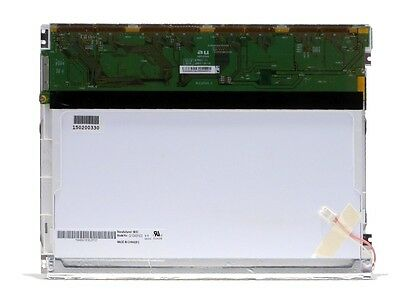 G104SN03 V.0, New AUO LCD panel, Tranax C4000 ATM, Ships from USA