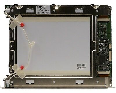 LQ9D011, Sharp LCD panel, Ships from USA
