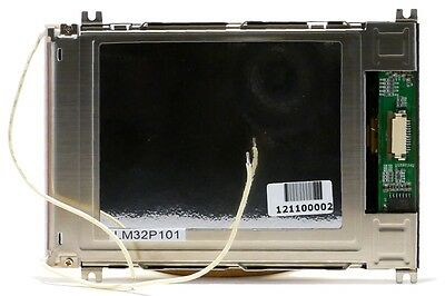 LM32P101, New Sharp LCD panel, Ships from USA