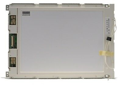 DMF50260NFU-FW, DMF50260NF-FW, Optrex LCD panel, Ships from USA