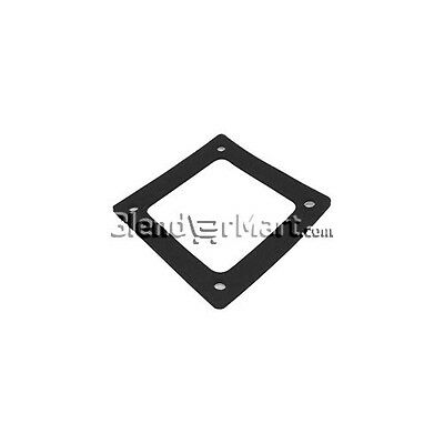 Vitamix 15772, Thick Top Motor Plate Gasket