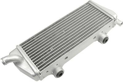 KSX Kühler Radiator Husaberg FE 450 570 2009 2010 2011 2012 links left