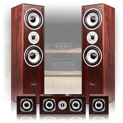 Sound Amp Vision 2 344 010 Items Picclick Uk