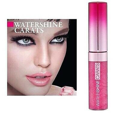 Maybelline Watershine Lip Gloss - Choose Your Shade - New Shades