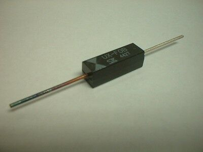 8kV 500mA 40nS UX-FOB High Voltage Rectifier Microwave Diode L2