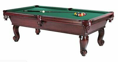 Connelly Billiards Catalina 8' Pool Table
