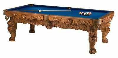Connelly Billiards Cortez 8' Pool Table