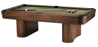 Connelly Billiards Aspen 8' Pool Table