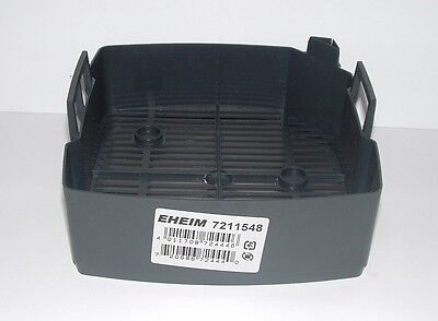 Eheim 7211548 Professional 3 2071, 2073, 2074, 2075 Filter Media Container