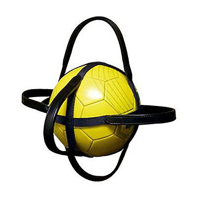 Horse Ball Harness - Horse/Pony/Games