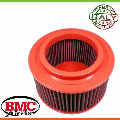 New * BMC ITALY * Air Filter For Ford Ranger 2.5 3.0 TDCi