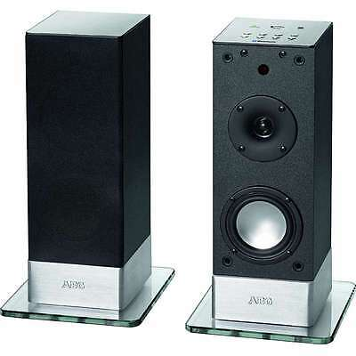hama bluetooth lautsprecher bl 988 bl 988 stereo. Black Bedroom Furniture Sets. Home Design Ideas