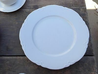 Hutschenreuther LORENZ - RACINE single bread plate,more available