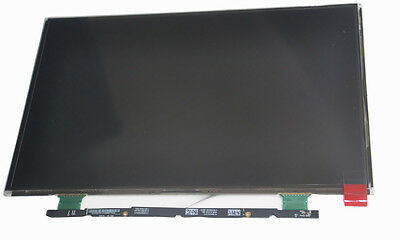 """11.6"""" LCD Screen LED for MACBOOK AIR 11"""" A1465 2010 2011 2012 MD223 MD224 MD711"""