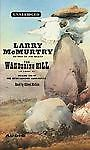 The Wandering Hill by Larry McMurtry (2003, Cassette, Unabridged)