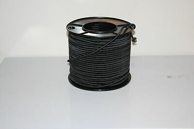 6mm SHOCK CORD BUNGEE CORD $3.50 PER METRE sold in 5mt lots