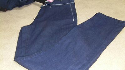 MAKAVELI    NWT    size 11  VERY NICE JEANS