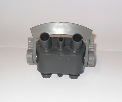 Eheim 7444600 - 2227, 2229, 2327, 2329 Tap Unit/ Adapter