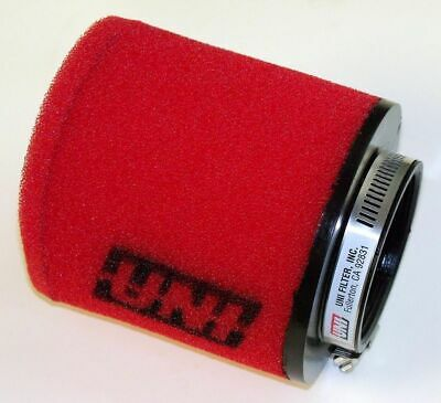 NEW 1998-2004 Honda 450 Foreman 4x4 * UNI AIR FILTER * MADE IN USA * TRX450