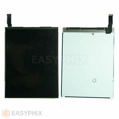 LCD Display Screen Replacement for iPad mini 2
