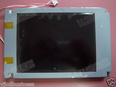 "NEW MC57T02E LCD Display YAMAHA PSR 3000 CORP 5.7""320*240 PSR-3000 PSR3000"