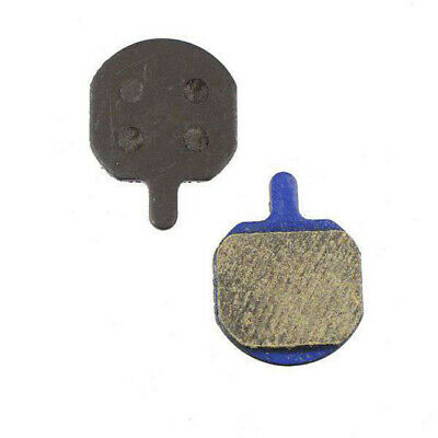 For Hayes Sole Mountain Bike Disc Brake Pads