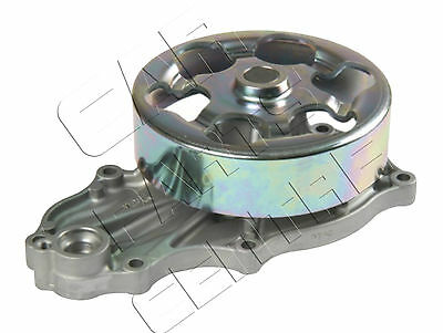 For Honda Civic 2.0 Type R Ep3 Engine Coolant Water Pump & Gasket K20A2