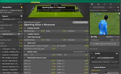 BET365 BETTING SYSTEM- EARN EXTRA CASH NOW-EXCELLENT SYSTEM TO MAKE EXTRA INCOME