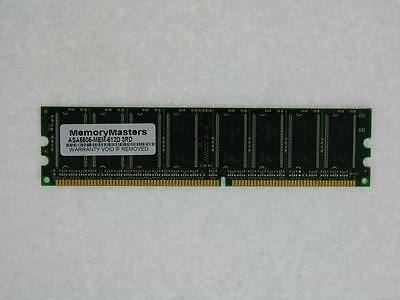 ASA5505-MEM-512D 512MB  Dram Memory for Cisco ASA 5505 Fully Compatible Tested**