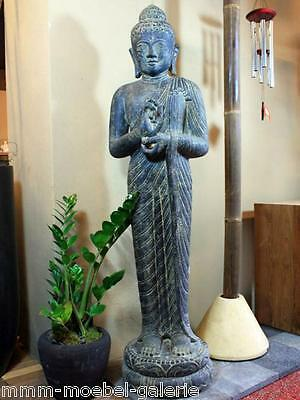 gartenfigur buddha wasserspeier wasserspiel. Black Bedroom Furniture Sets. Home Design Ideas