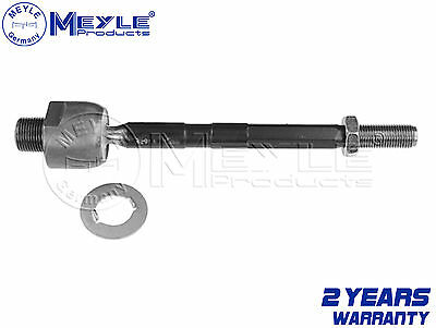 For Civic 2.0 Type R Fn23 Inner Steering Track Tie Rod Rack End Right Off Side