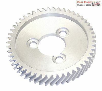 VW Beetle Type 1 Helical Cam Gear OE Replacement 21-2500