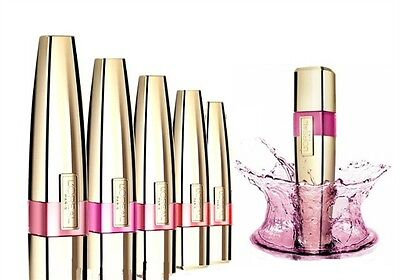 L'Oreal Colour Caresse Wet Shine Stain Lip Gloss - Choose Your Shade