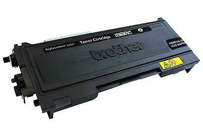 1PK PREMIUM COMPATIBLE BOTHER TN350 TN-350 BLACK TONER CARTRIDGE HL-2040 2070N