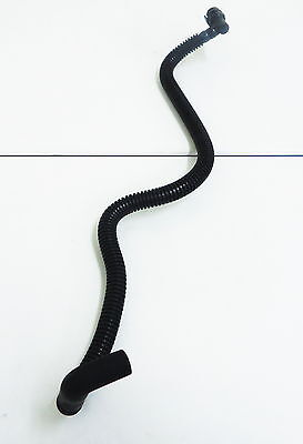 Genuine Holden New Purge Hose From Throttle Body suits V6 3.6 VZ Commodore Rodeo