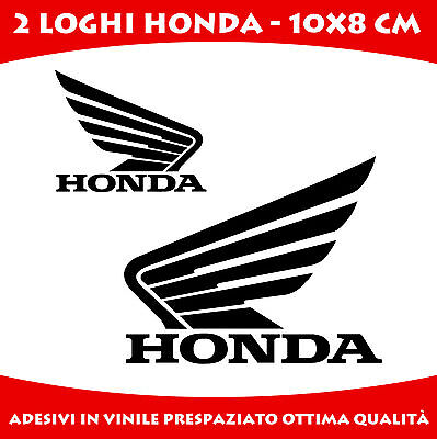 2012 Honda Ridgeline Service Manual   Free Download Image About All ...