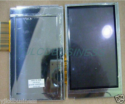 Details about  New and original for LCD Display+Touch Screen Fo 90 days warranty