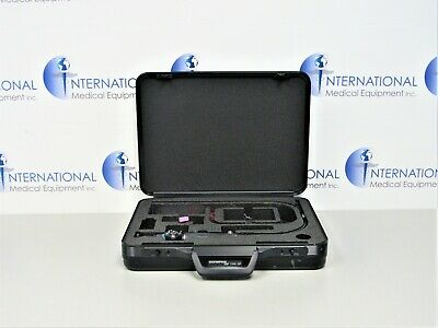Olympus LF-GP Tracheal Intubation Fiberscope Endoscopy Endoscope