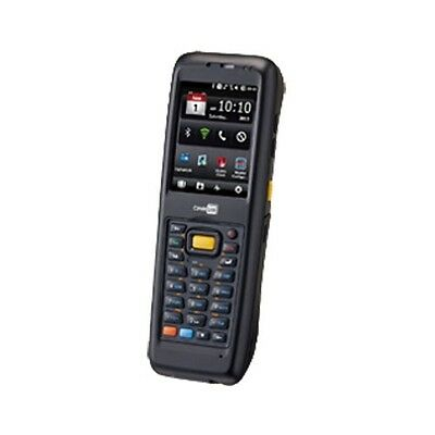 Cipherlab 9200 Mobile Computer Warehouse RF PDA Barcode Scanner