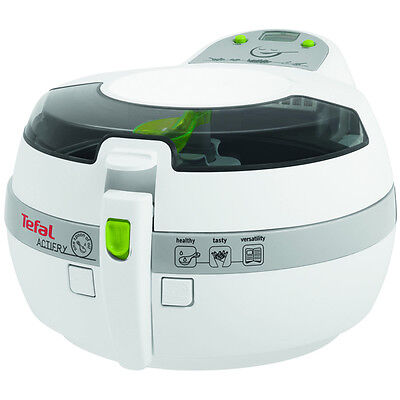 Cottura Tefal ActiFry Snacking FZ7070 Low fat fryer Tipo Singolo