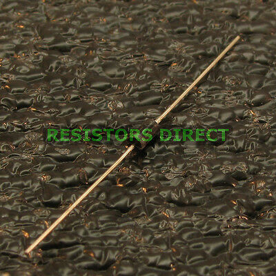 50x 1N4002 1A 100V Rectifier Diode DO-41 FREE SHIPPING 50pcs