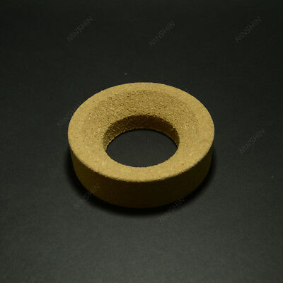 Laboratory Cork Stands,Ring,110MM*55MM,Use For 250ml-1000ml Flask
